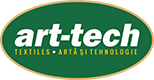 Perdele • Artech Textiles Botosani