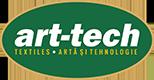 Sisteme de protectie solara de interior • Artech Textiles Botosani
